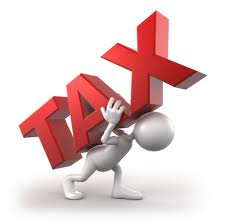 Malaysia Tax Guide for Expatriate