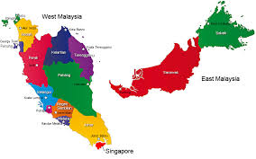 Where to invest in Malaysia