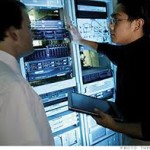 Technical Jobs in Malaysia