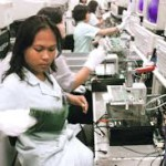 Jobs for Malaysian