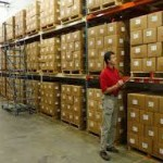 Warehousing Business for Malaysian