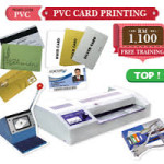 Printing Business for Malaysian