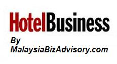 How to Start A Hotel Business in Malaysia