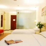 How to Start Hotel Business in Malaysia