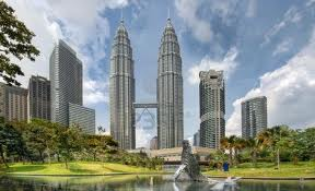 Malaysia For Your Business
