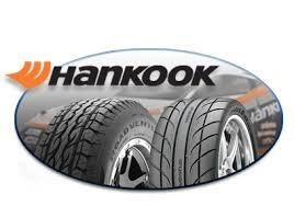 Hankook Tire Malaysia on MalaysiaBizAdvisory