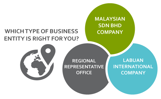 types of business entity Before looking into detail of the types of business entities, we would like to introduce the definition of business business is the trading activities from one person, a group of person, entity, and organization which the purpose of those activities are for generating profit directly or indirectly.