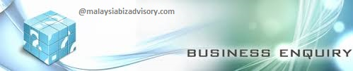 MBA Enquiry