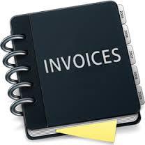 Invoicing Labuan Company