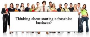 Franchise Business in Malaysia