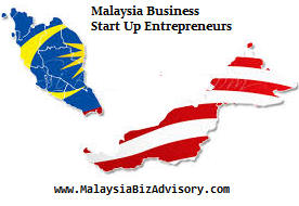 Malaysia Business Start Up Business