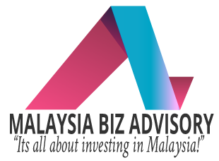 Top 12 Business Guides from Nigeria to Malaysia